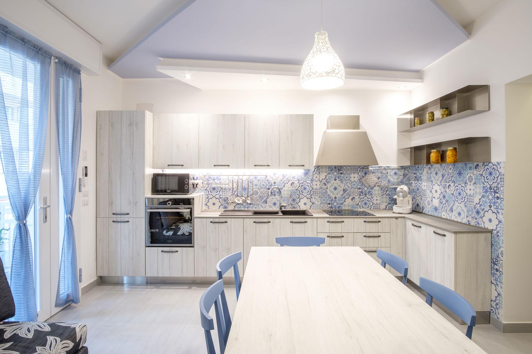 Appartamenti-San-Mauro-mare-58