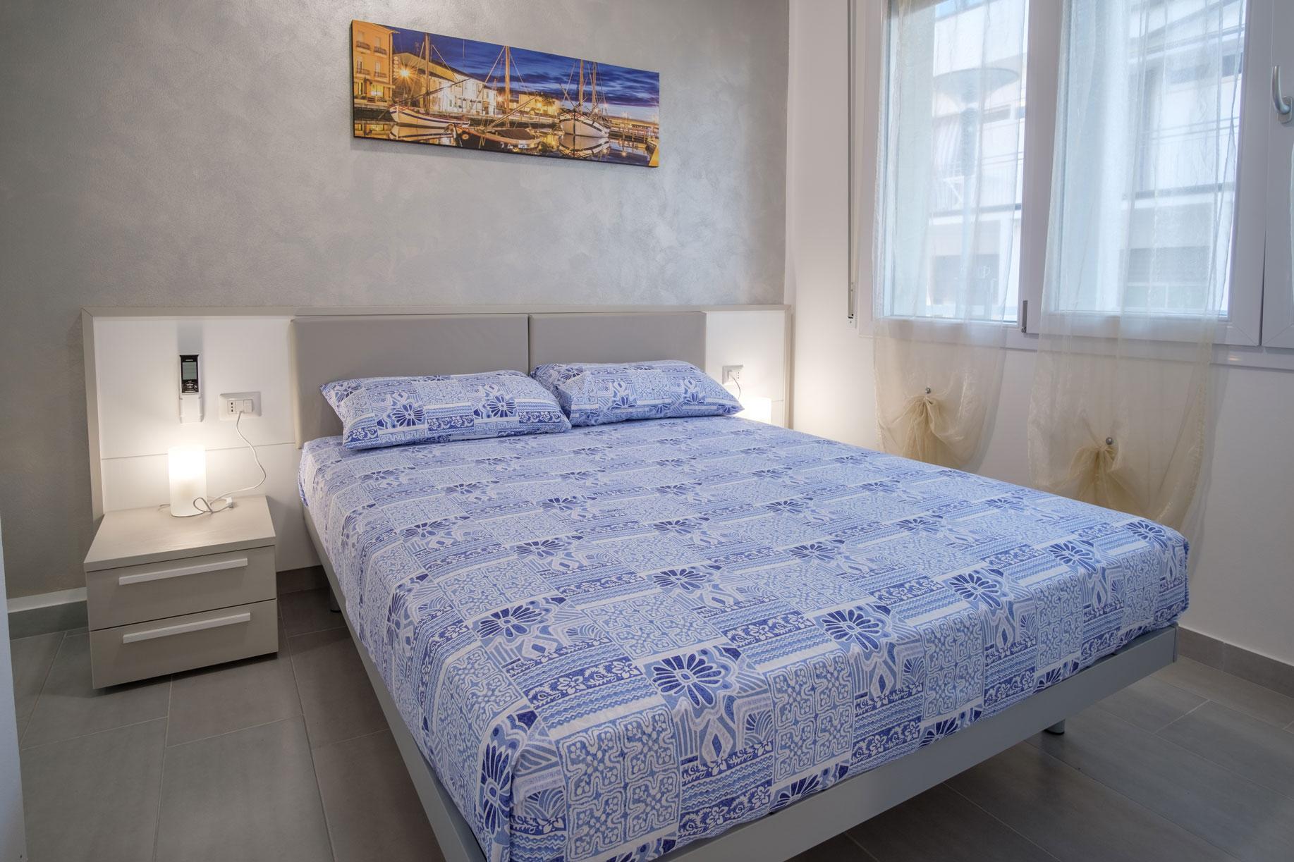 Appartamenti-San-Mauro-mare-59