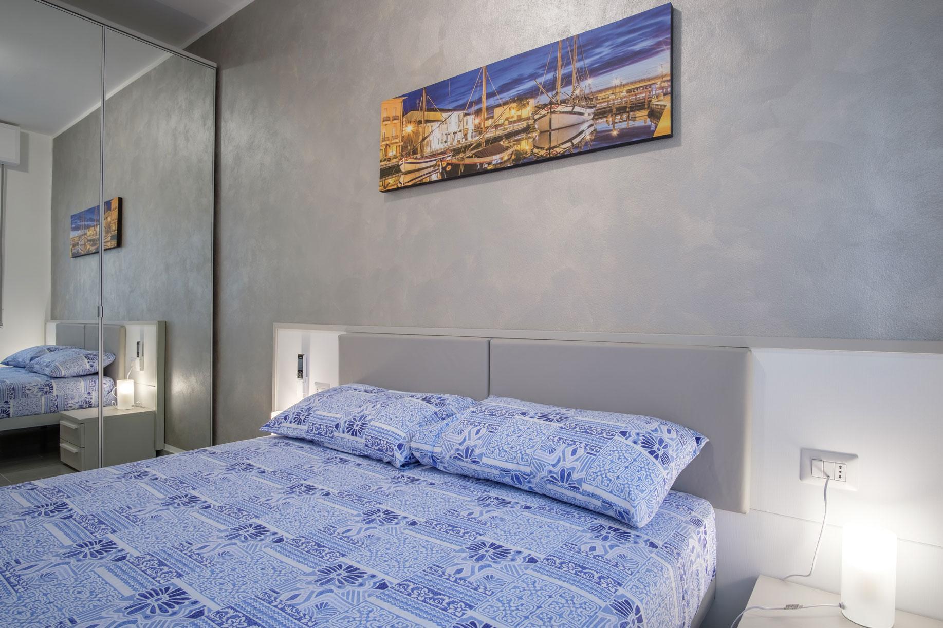 Appartamenti-San-Mauro-mare-60