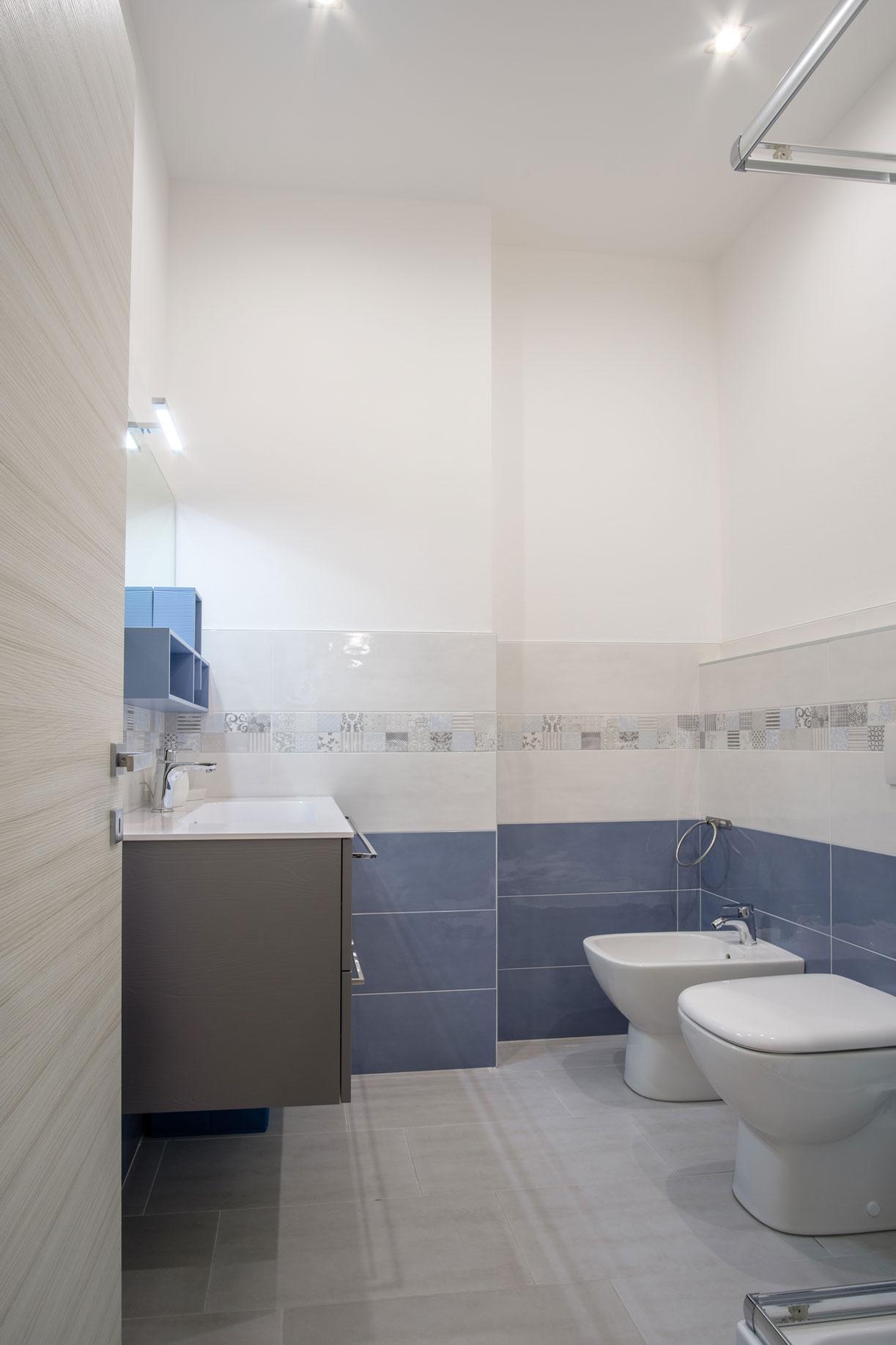 Appartamenti-San-Mauro-mare-61