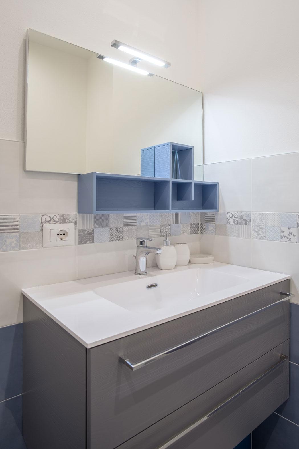 Appartamenti-San-Mauro-mare-62