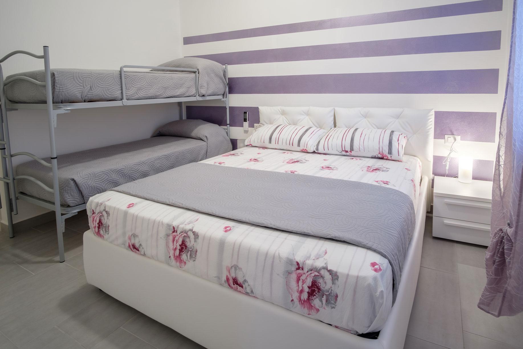 Appartamenti-San-Mauro-mare-63
