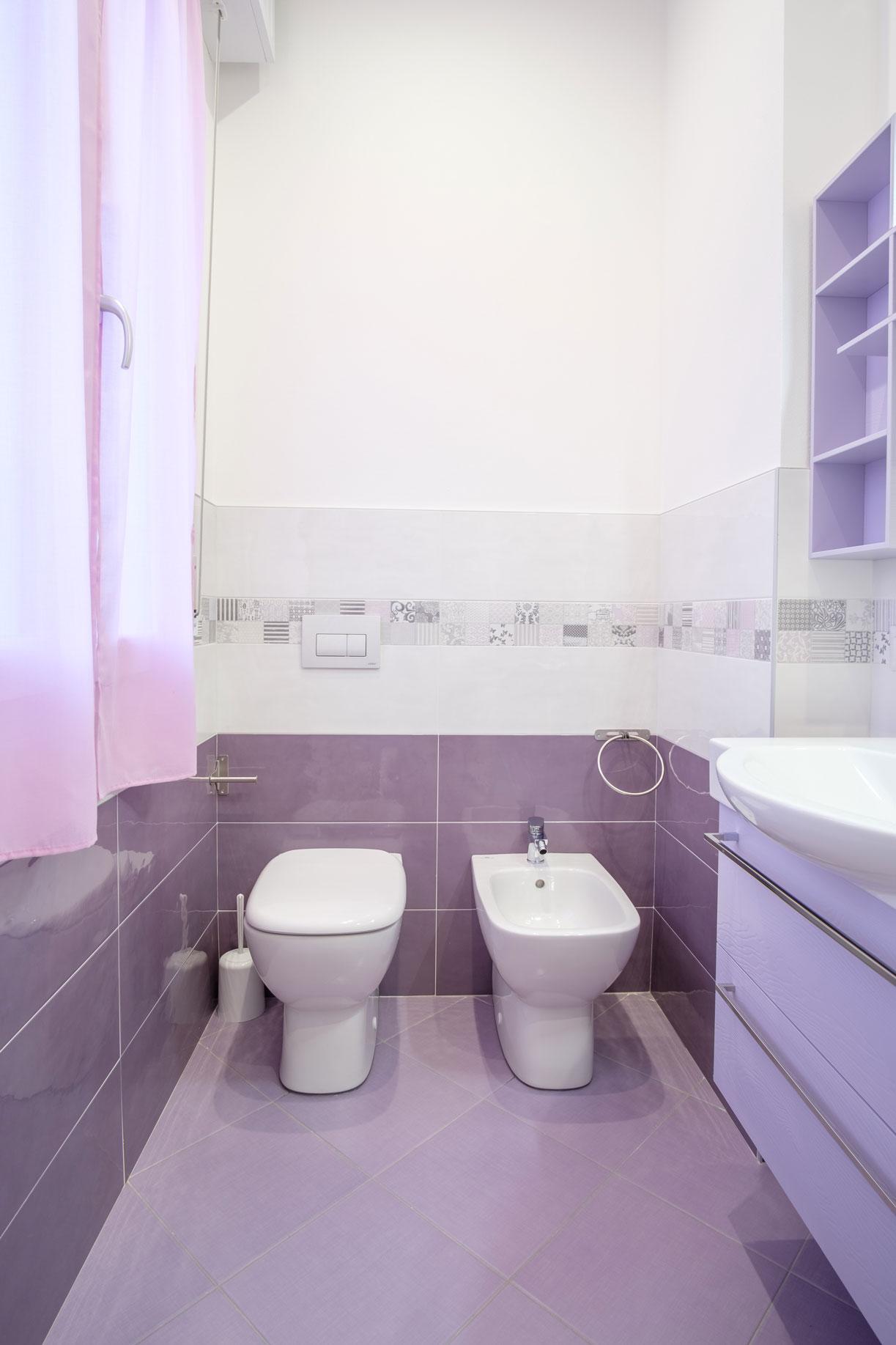 Appartamenti-San-Mauro-mare-64
