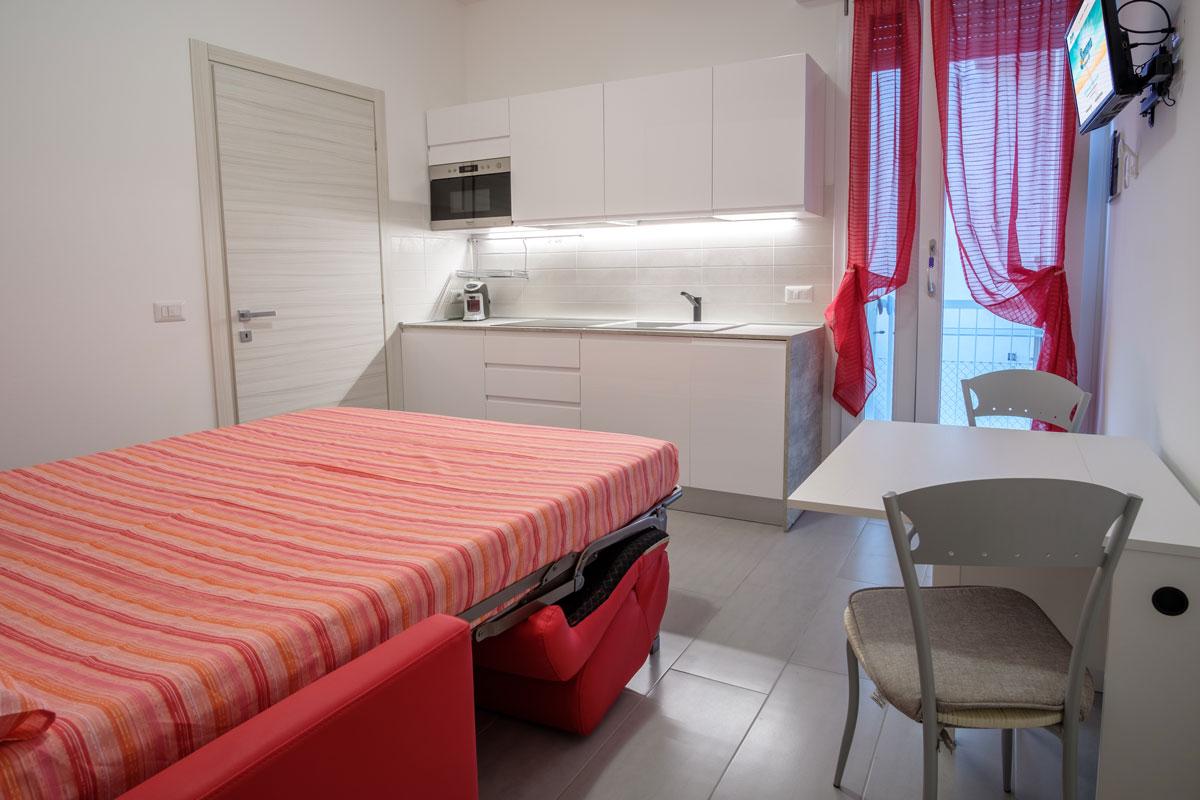 Appartamenti-San-Mauro-mare-67