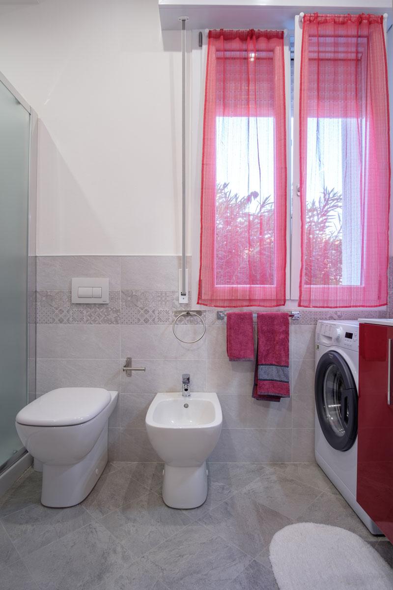 Appartamenti-San-Mauro-mare-69