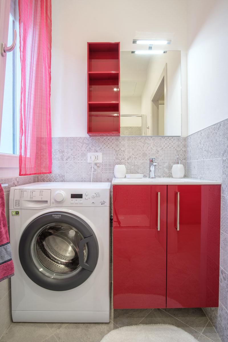 Appartamenti-San-Mauro-mare-71