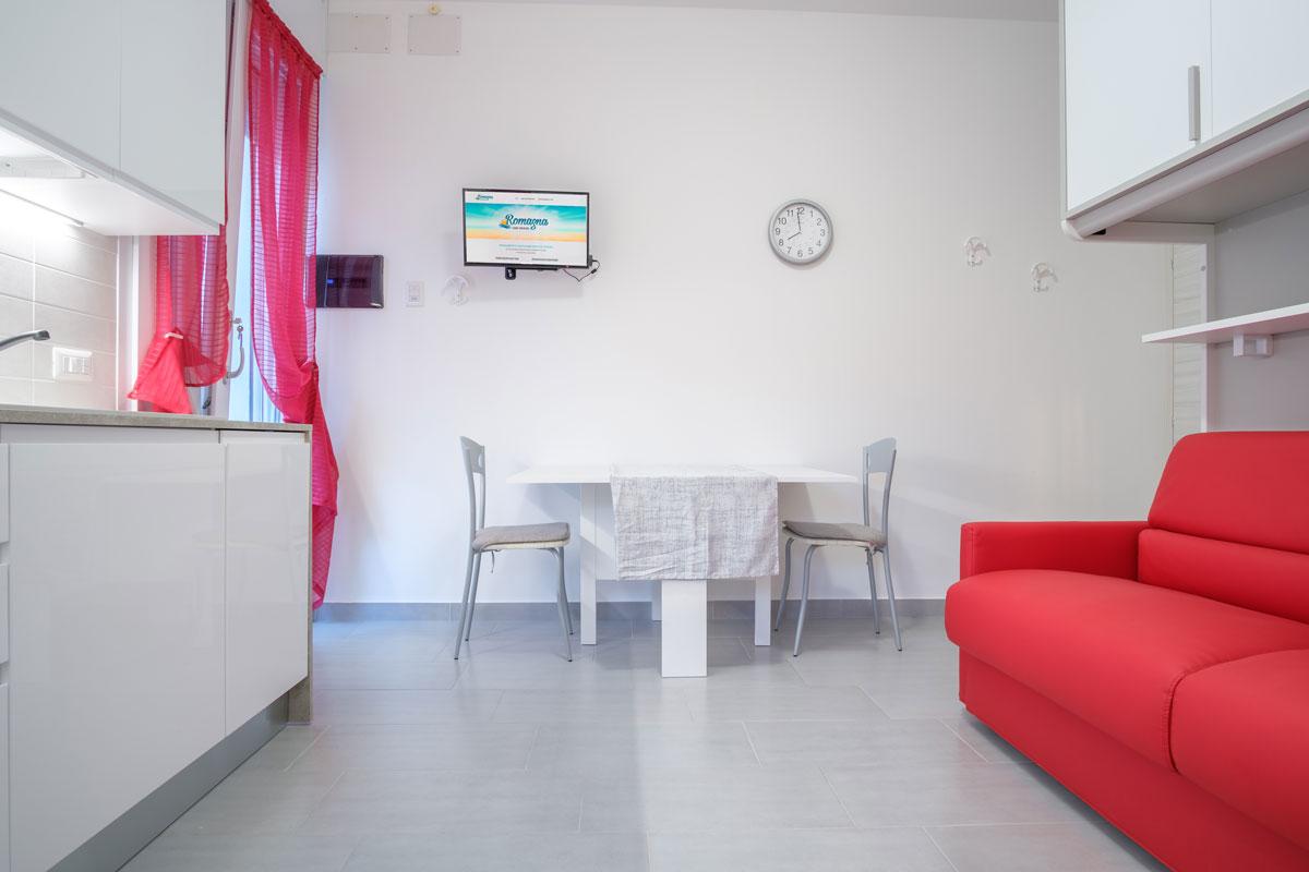 Appartamenti-San-Mauro-mare-72