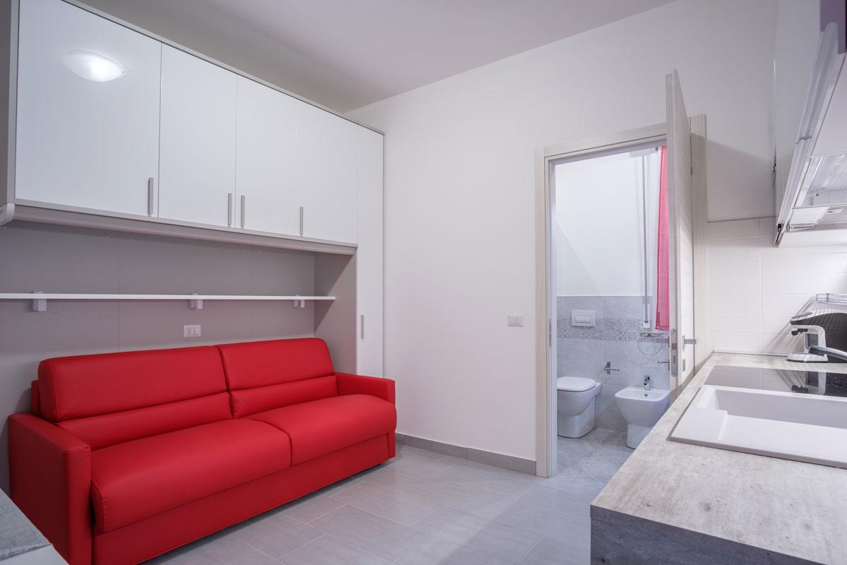 Appartamenti-San-Mauro-mare-73