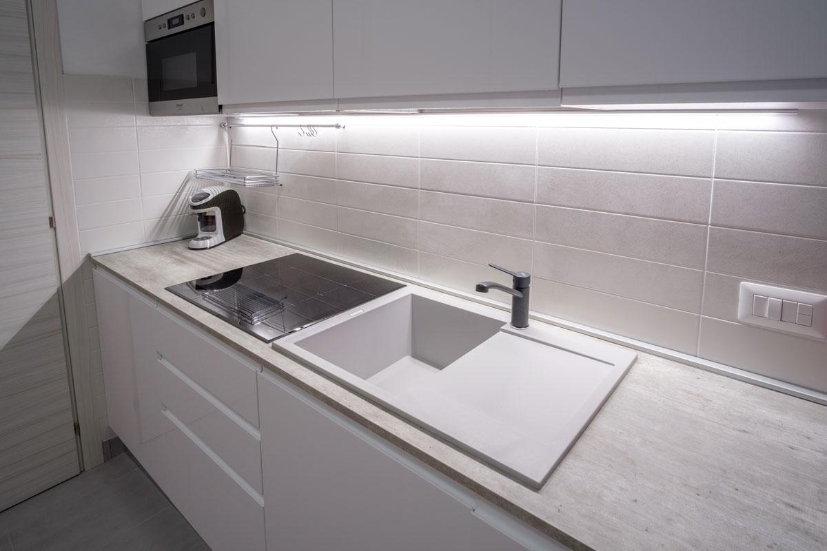 Appartamenti-San-Mauro-mare-74
