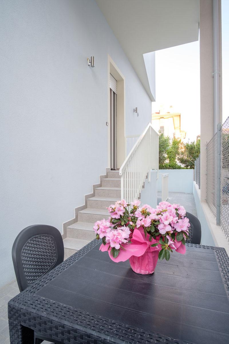 Appartamenti-San-Mauro-mare-75
