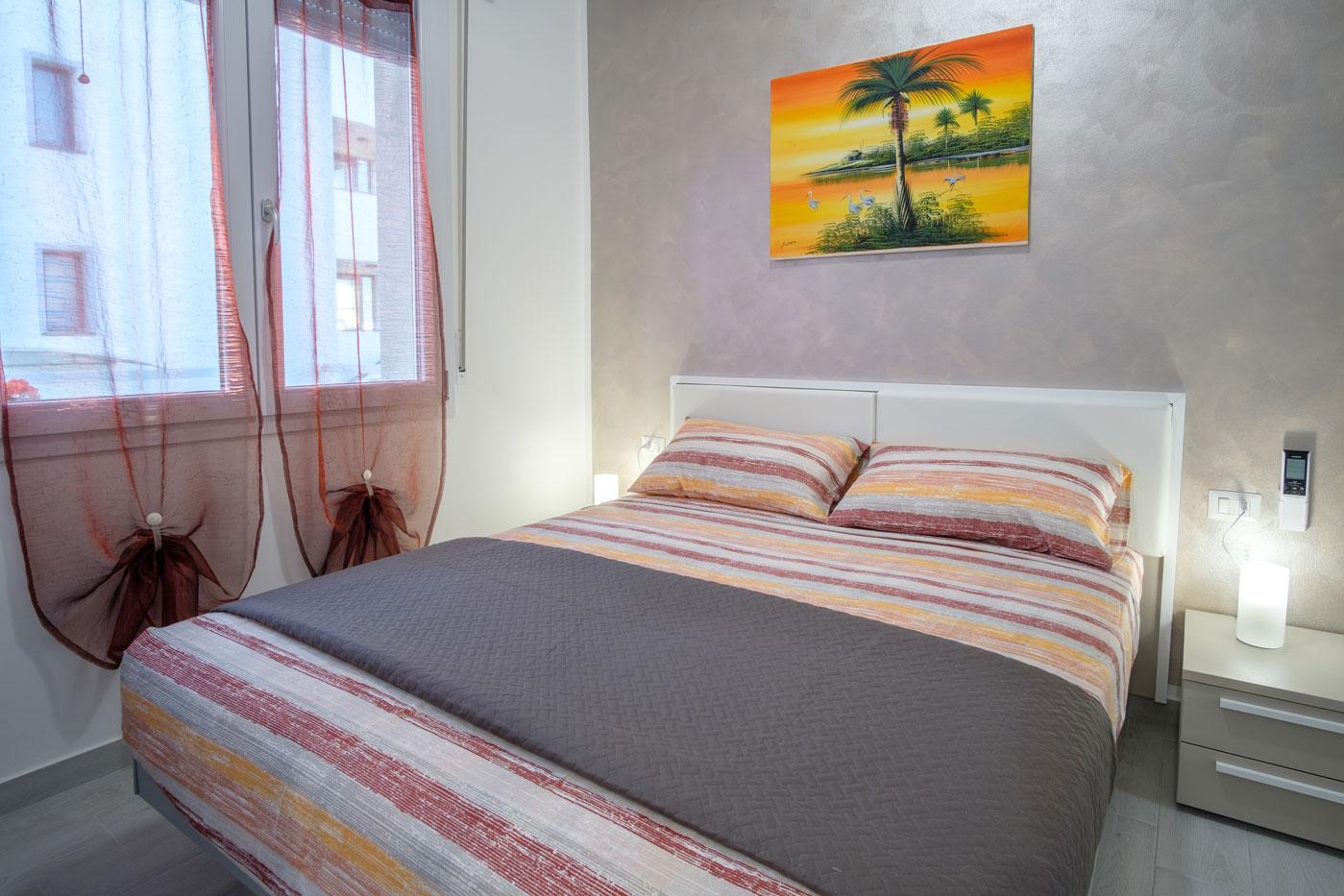 Appartamenti-San-Mauro-mare-76