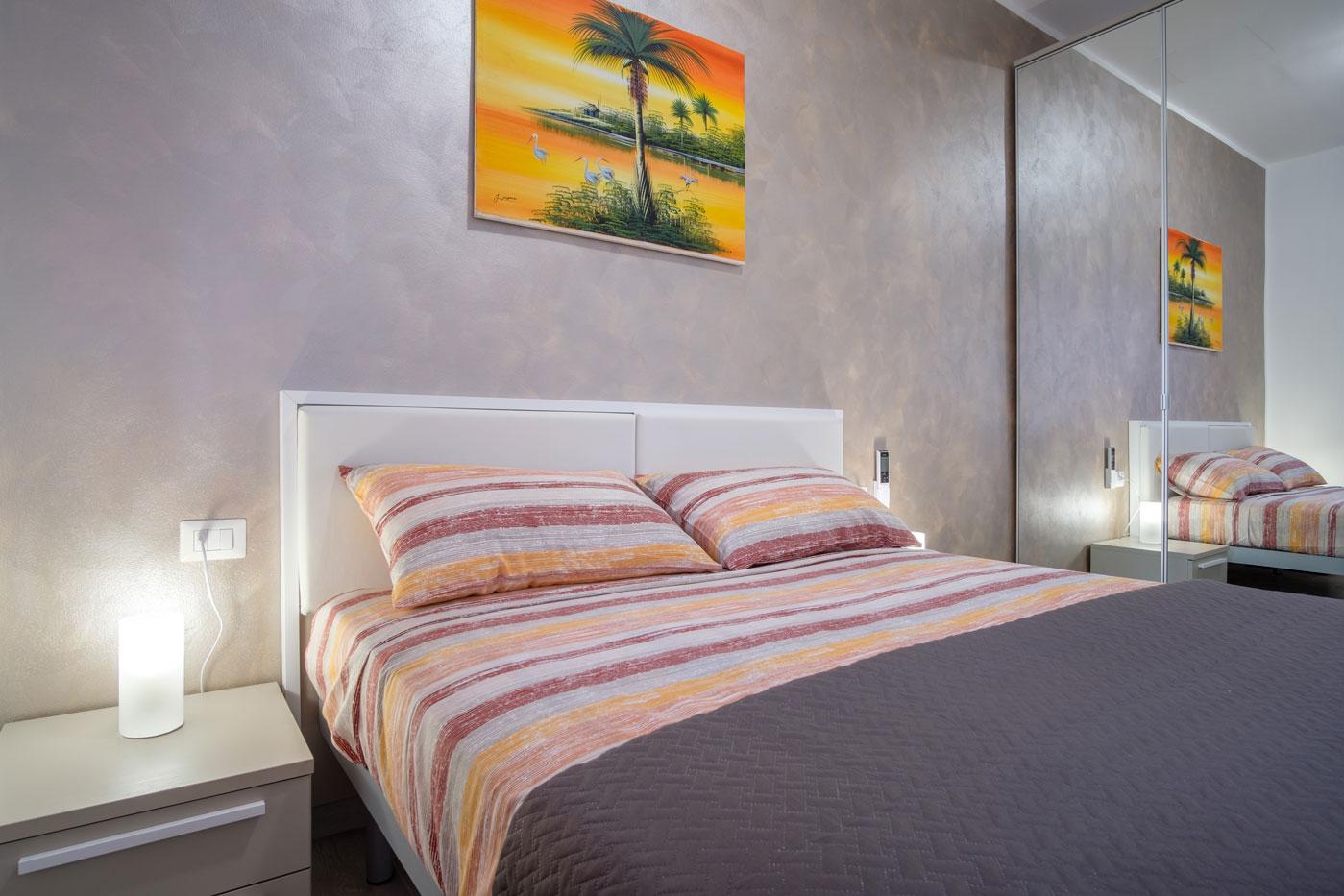 Appartamenti-San-Mauro-mare-77