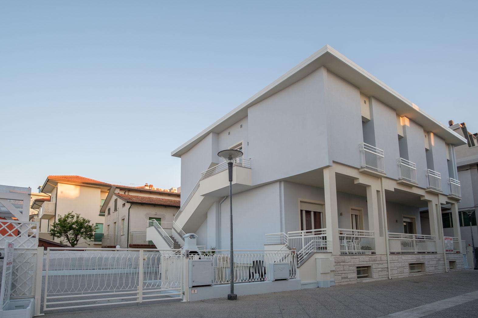 Appartamenti-San-Mauro-mare-79