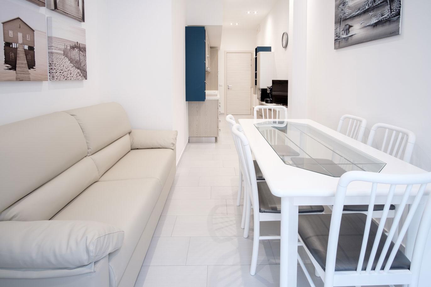 Appartamenti-San-Mauro-mare-8