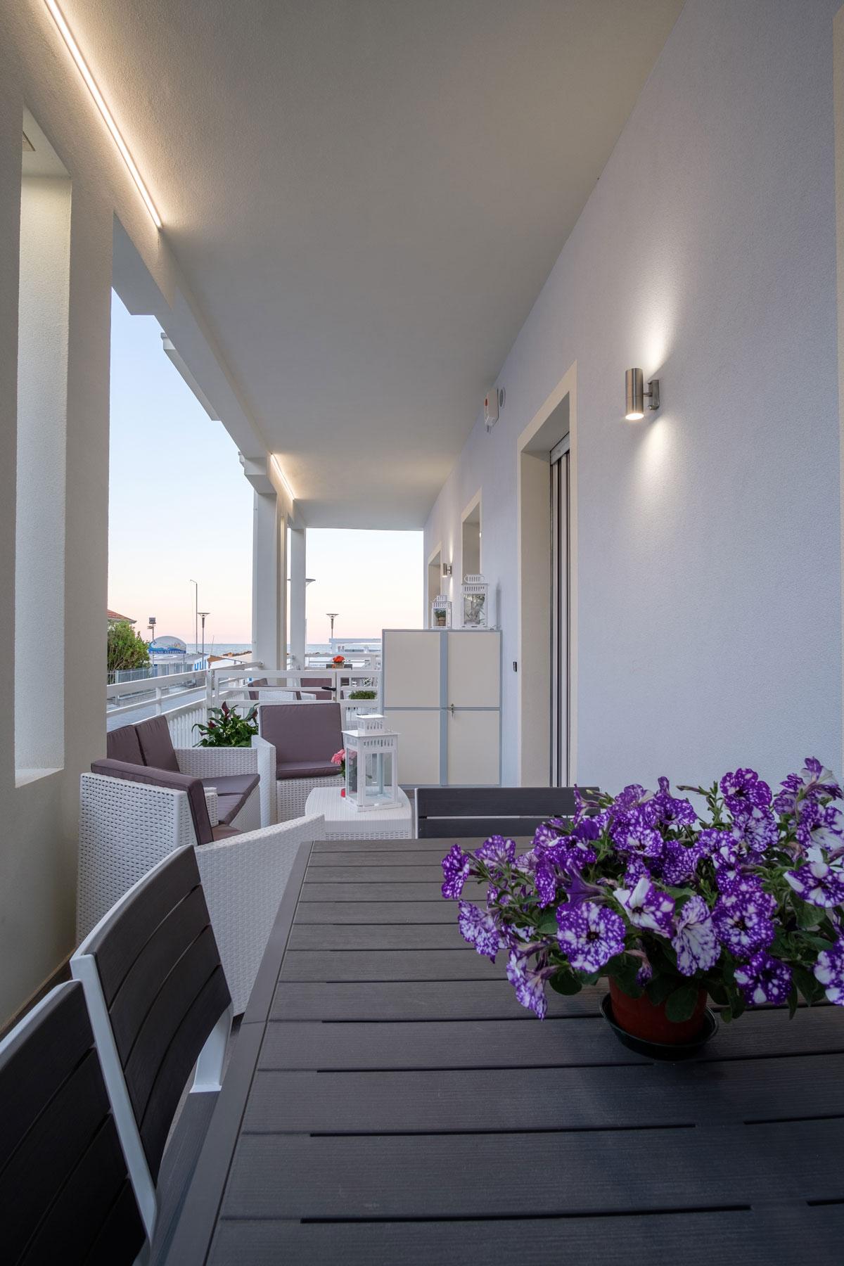 Appartamenti-San-Mauro-mare-80