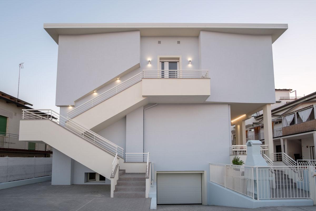 Appartamenti-San-Mauro-mare-81