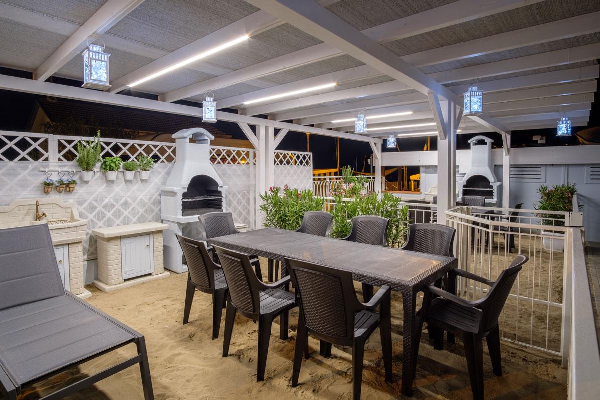 Appartamenti-San-Mauro-mare-86