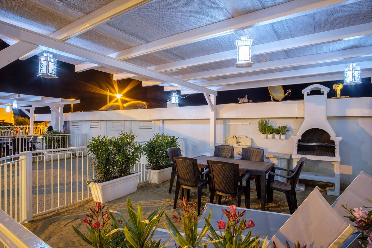 Appartamenti-San-Mauro-mare-87