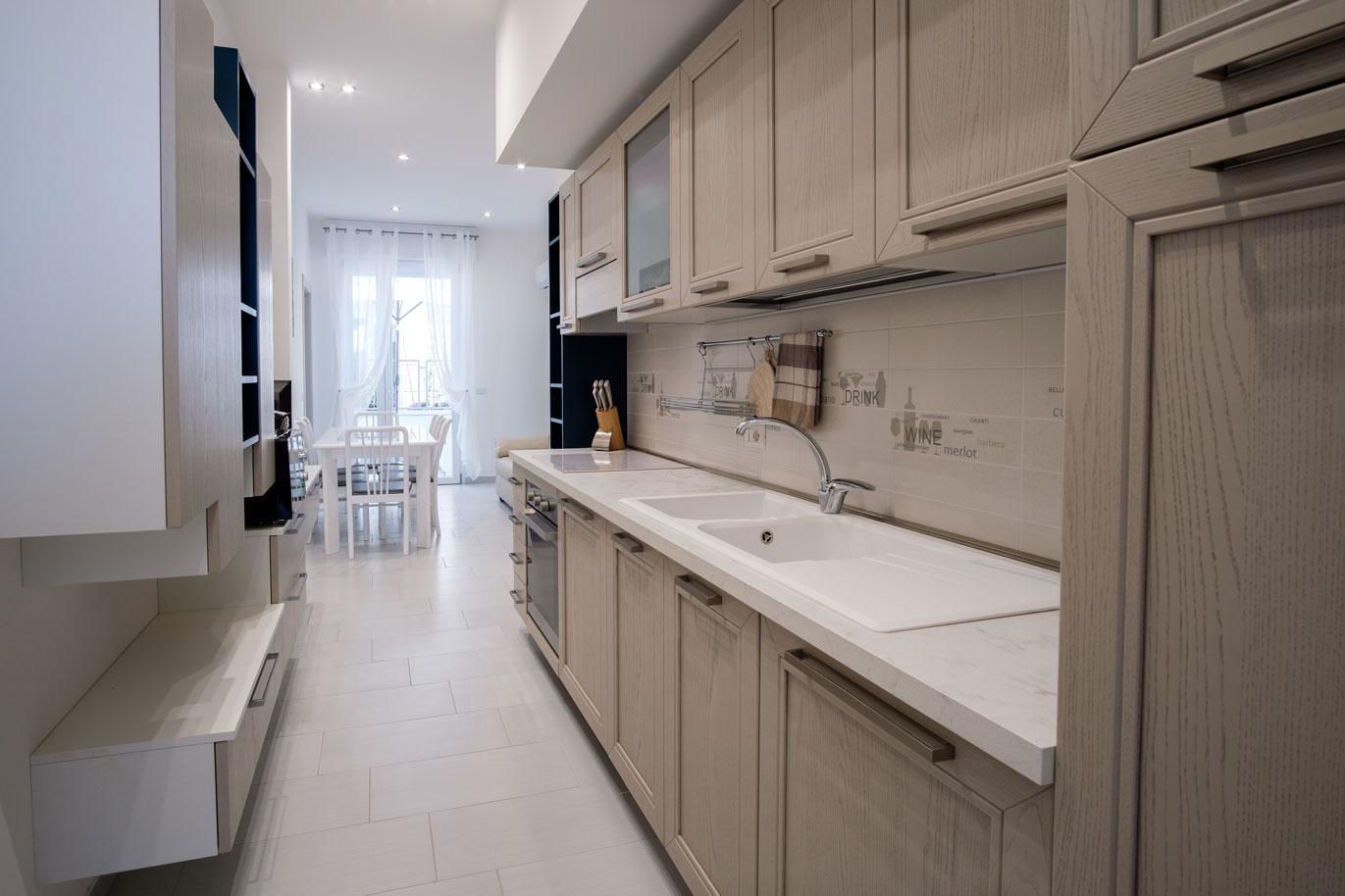 Appartamenti-San-Mauro-mare-9